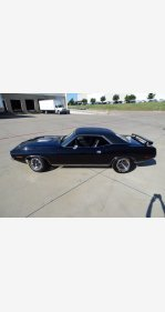1970 Plymouth CUDA for sale 101339216