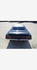 1970 Plymouth CUDA for sale 101431726