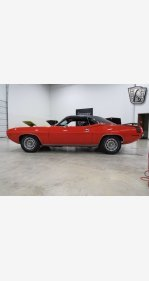 1970 Plymouth CUDA for sale 101467171