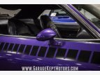 1970 Plymouth CUDA for sale 101591239