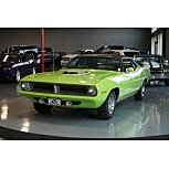 1970 Plymouth CUDA for sale 101593433