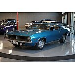 1970 Plymouth CUDA for sale 101593435