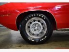 1970 Plymouth CUDA for sale 101599388