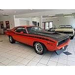1970 Plymouth CUDA for sale 101599446