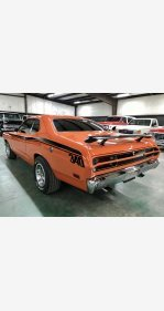 1970 Plymouth Duster for sale 101317775