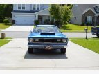 1970 Plymouth Duster for sale 101503600