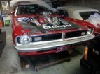 1970 Plymouth Duster for sale 100825319