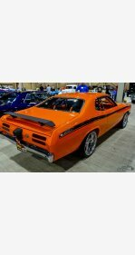 1970 Plymouth Duster for sale 101054339