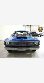 1970 Plymouth Duster for sale 101084553