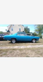 1970 Plymouth Duster for sale 101226329