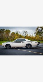 1970 Plymouth Duster for sale 101231776