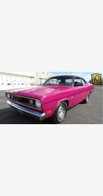 1970 Plymouth Duster for sale 101295635