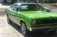 1970 Plymouth Duster for sale 101313854
