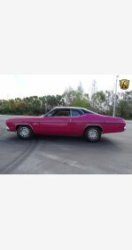 1970 Plymouth Duster for sale 101441089