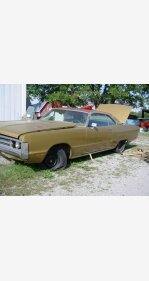 1970 Plymouth Fury for sale 100993746