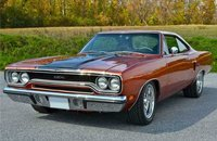 1970 Plymouth GTX for sale 101308153