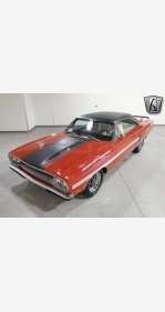 1970 Plymouth GTX for sale 101243335