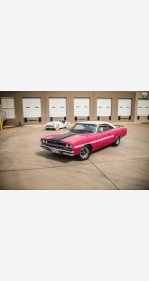 1970 Plymouth GTX for sale 101299289