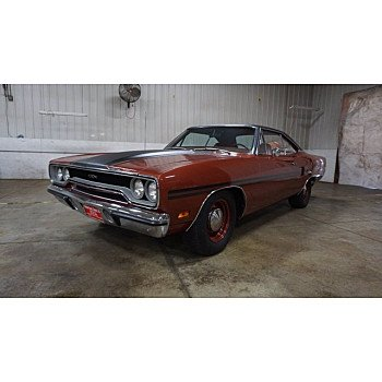 1970 Plymouth GTX for sale 101336005