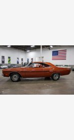 1970 Plymouth GTX for sale 101369566