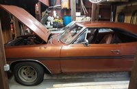 1970 Plymouth GTX for sale 101405601
