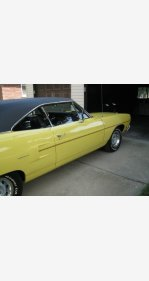 1970 Plymouth Roadrunner for sale 100825726