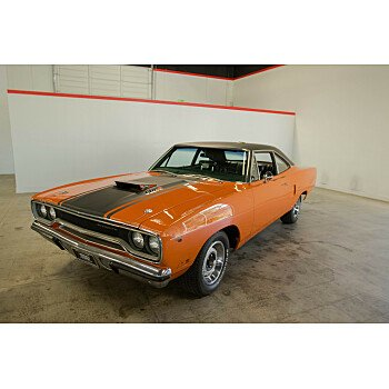 1970 Plymouth Roadrunner for sale 100832128