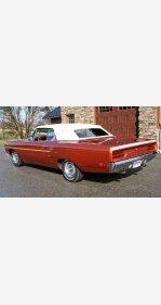 1970 Plymouth Roadrunner for sale 100931930
