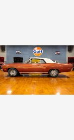 1970 Plymouth Roadrunner for sale 100979291