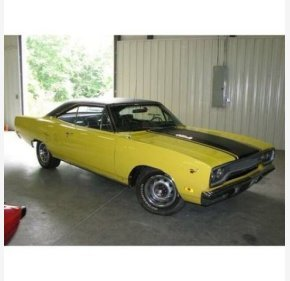 1970 Plymouth Roadrunner for sale 100984417
