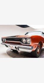 1970 Plymouth Roadrunner for sale 101007051