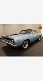 1970 Plymouth Roadrunner for sale 101007087