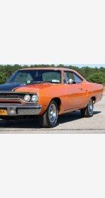 1970 Plymouth Roadrunner for sale 101038240