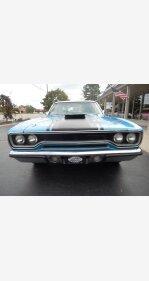 1970 Plymouth Roadrunner for sale 101045229