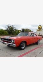 1970 Plymouth Roadrunner for sale 101050934