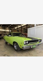 1970 Plymouth Roadrunner for sale 101117365