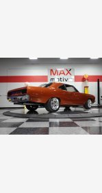 1970 Plymouth Roadrunner for sale 101128154