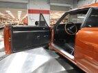 1970 Plymouth Roadrunner for sale 101128154