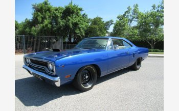 1970 Plymouth Roadrunner for sale 101130288