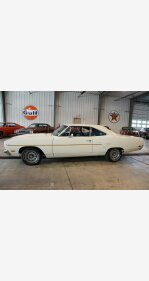 1970 Plymouth Roadrunner for sale 101146174
