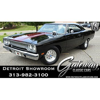 1970 Plymouth Roadrunner for sale 101183587