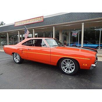 1970 Plymouth Roadrunner for sale 101196593