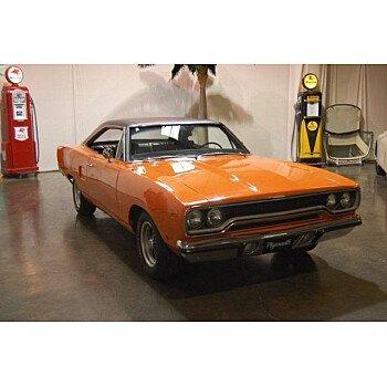 1970 Plymouth Roadrunner for sale 101224717