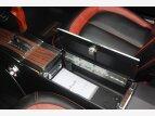 1970 Plymouth Roadrunner for sale 101229179