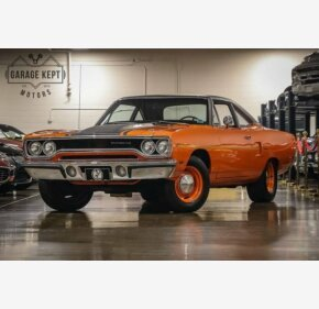 1970 Plymouth Roadrunner for sale 101252942