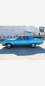 1970 Plymouth Roadrunner for sale 101257382