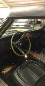 1970 Plymouth Roadrunner for sale 101264559