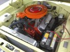 1970 Plymouth Roadrunner for sale 101264808