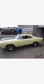 1970 Plymouth Roadrunner for sale 101264808