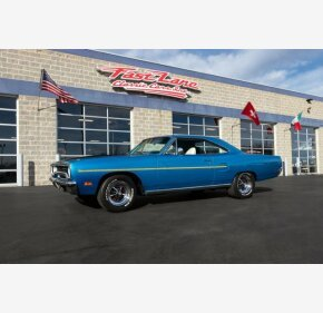 1970 Plymouth Roadrunner for sale 101278026